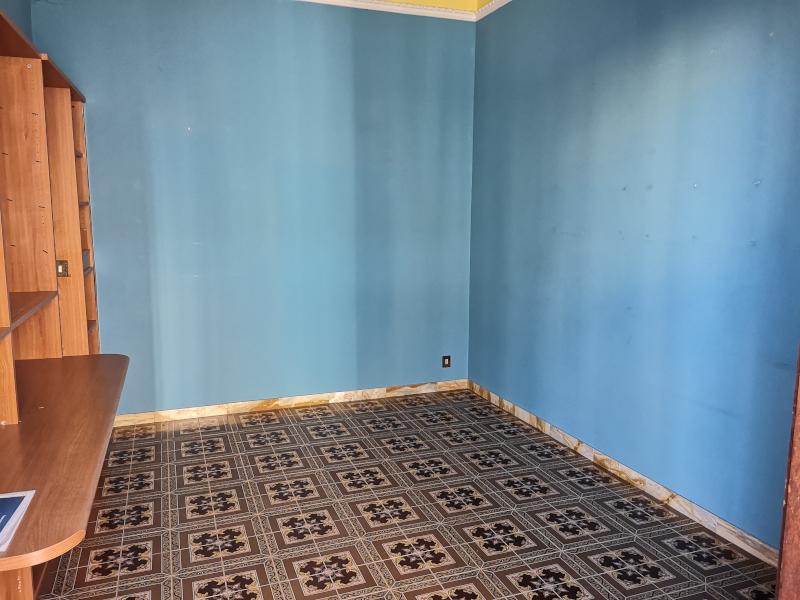 0000368 Lim-mobiliare-vano studio