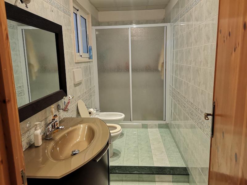 0000369 Lim-mobiliare-bagno