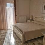 0000369 Lim-mobiliare-camera da letto