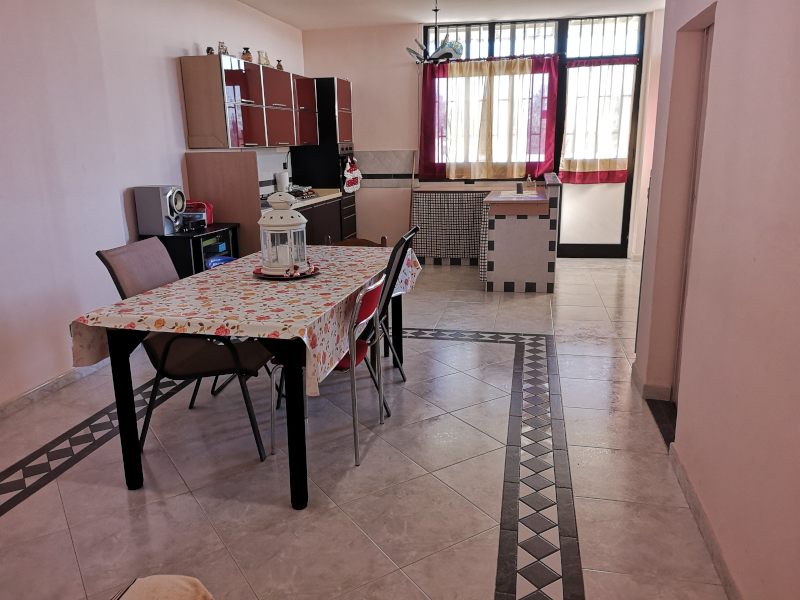 0000369 Lim-mobiliare-cucina
