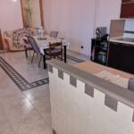 0000369 Lim-mobiliare-cucina1