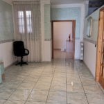 0000369 Lim-mobiliare-soggiorno