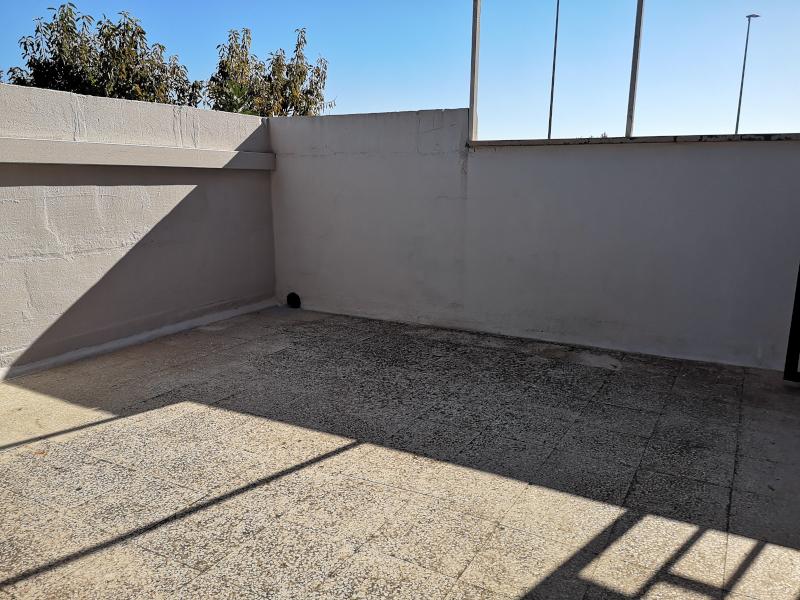 0000369 Lim-mobiliare-terrazzino