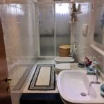 0000370 Lim-mobiliare-bagno