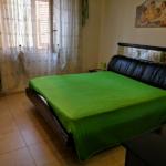 0000370 Lim-mobiliare-camera da letto