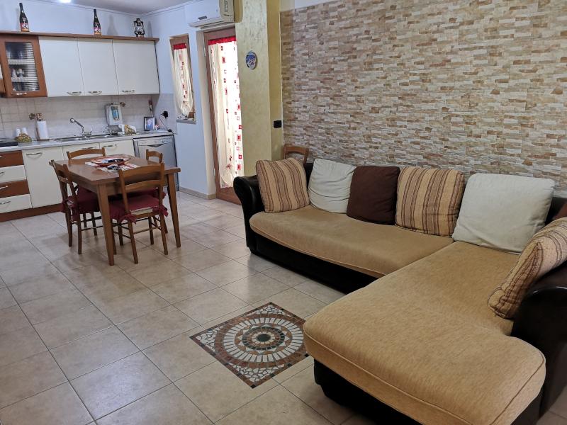 0000370 Lim-mobiliare-cucina