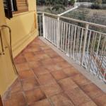 0000370 Lim-mobiliare-balcone