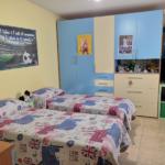 0000370 Lim-mobiliare-camera da letto2