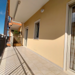 0000372 Lim-mobiliare-balcone
