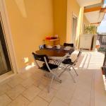 0000372 Lim-mobiliare-balcone1
