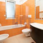 0000380 Lim-mobiliare-bagno