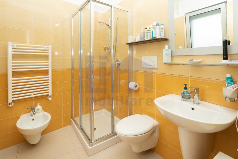 0000380 Lim-mobiliare-bagno2