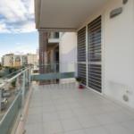 0000380 Lim-mobiliare-balcone