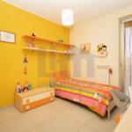 0000380 Lim-mobiliare-camera da letto