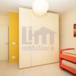 0000380 Lim-mobiliare-camera da letto2