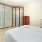 0000380 Lim-mobiliare-camera matrimoniale