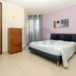 0000380 Lim-mobiliare-camera matrimoniale1