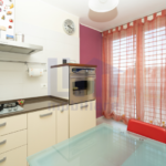 0000380 Lim-mobiliare-cucina