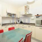 0000380 Lim-mobiliare-cucina1