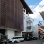 0000380 Lim-mobiliare-esterno