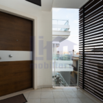 0000380 Lim-mobiliare-ingresso