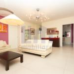 0000380 Lim-mobiliare-soggiorno2