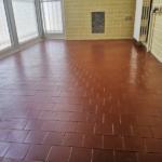 0000383 Lim-mobiliare-balcone interno
