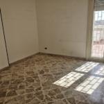 0000383 Lim-mobiliare-camera da letto