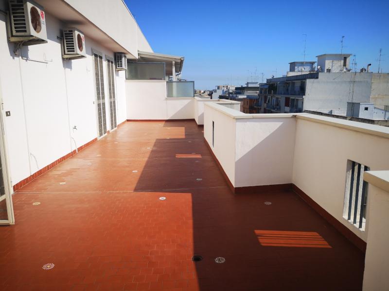 0000383 Lim-mobiliare-terrazzo