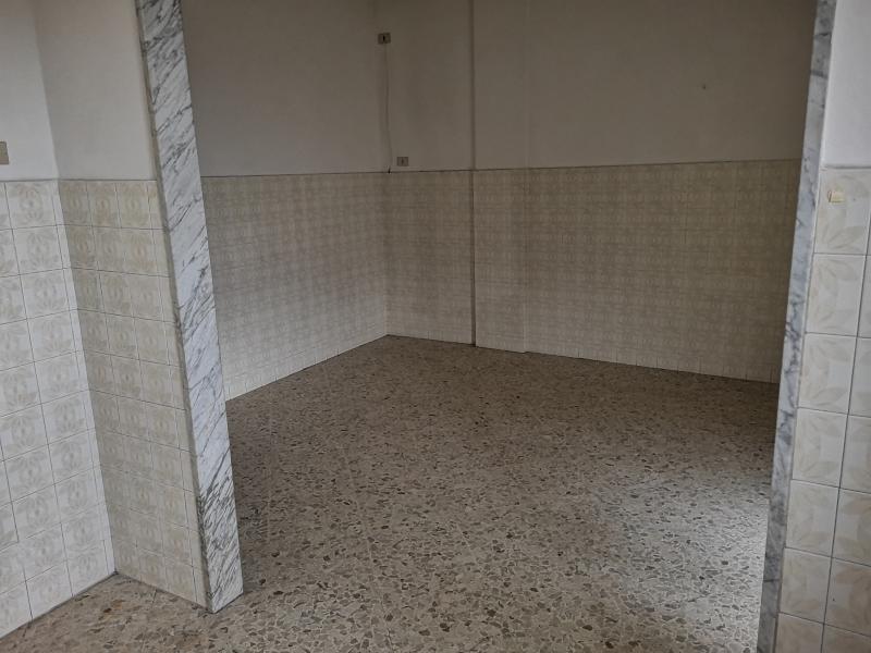 0000391 Lim-mobiliare-cucina