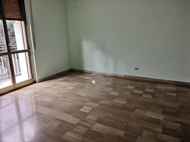 0000392 Lim-mobiliare-camera da letto