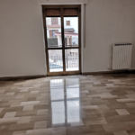 0000392 Lim-mobiliare-soggiorno