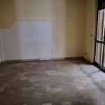 0000392 Lim-mobiliare-tinello
