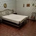 0000400 Lim-mobiliare-camera da letto