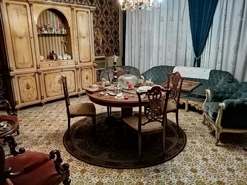 0000400 Lim-mobiliare-soggiorno