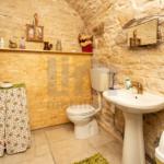 0000405 Lim-mobiliare-bagno