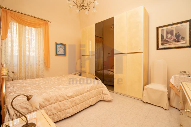 0000405 Lim-mobiliare – camera da letto