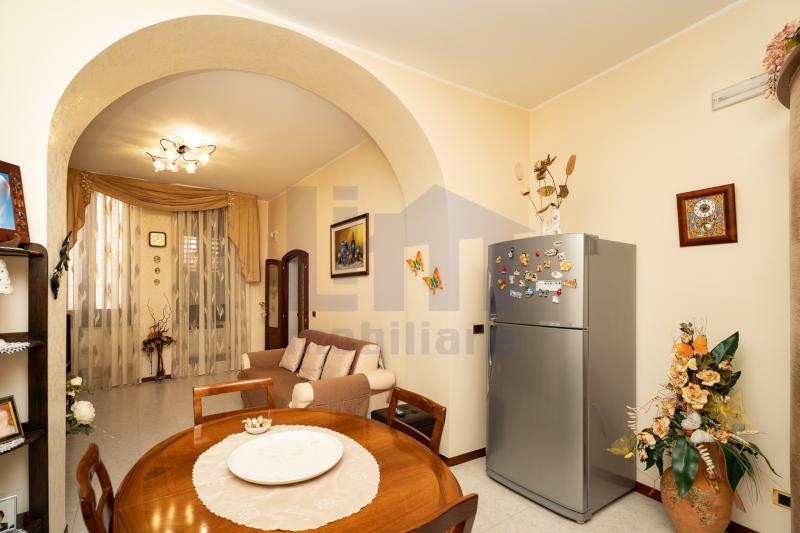 0000405 Lim-mobiliare-soggiorno