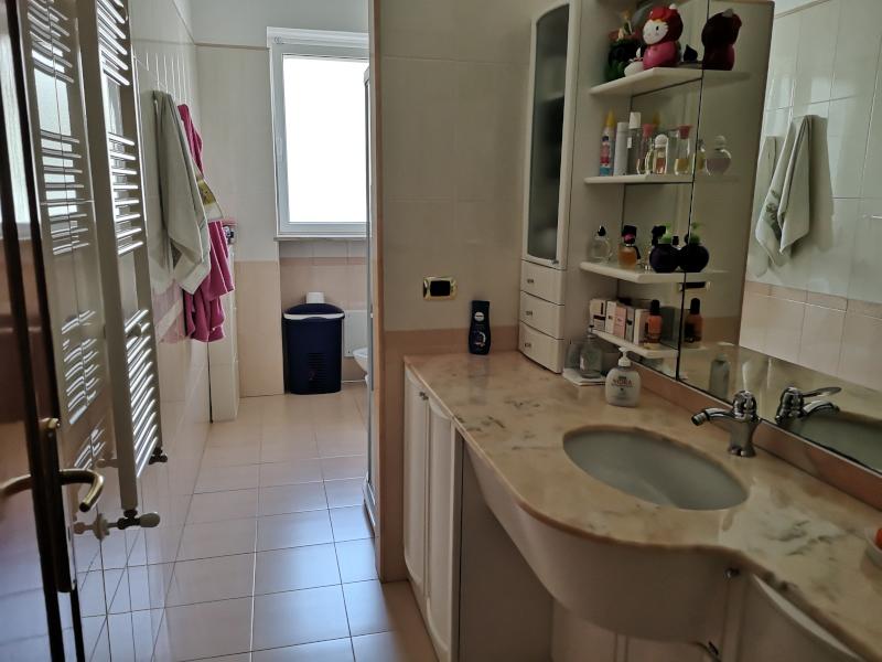 0000406 Lim-mobiliare-bagno