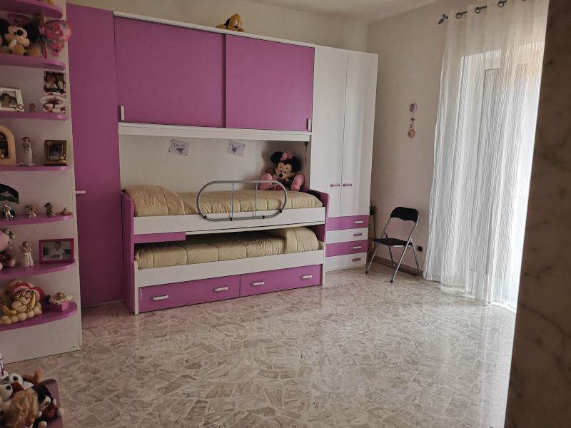 0000406 Lim-mobiliare-camera da letto