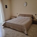 0000406 Lim-mobiliare-camera matrimoniale