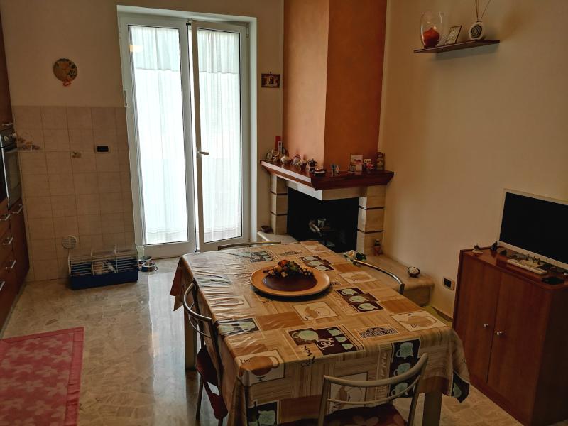 0000406 Lim-mobiliare-cucina