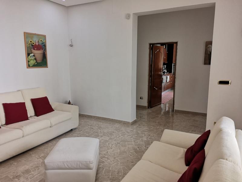 0000406 Lim-mobiliare-soggiorno