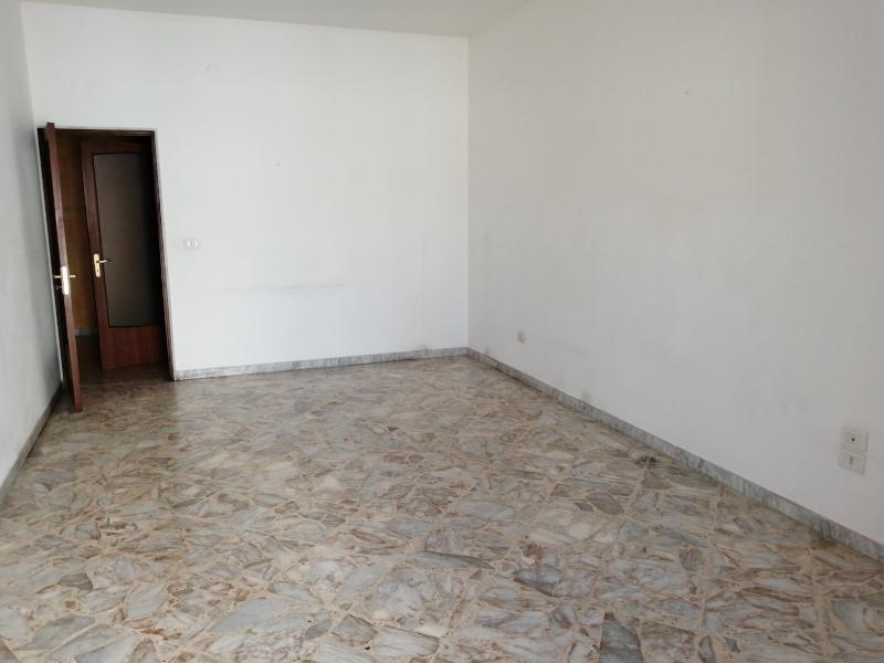 0000408 Lim-mobiliare-soggiorno1