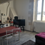 0000411 Lim-mobiliare-cucina