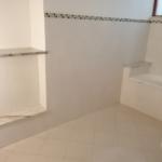 0000412 Lim-mobiliare-bagno