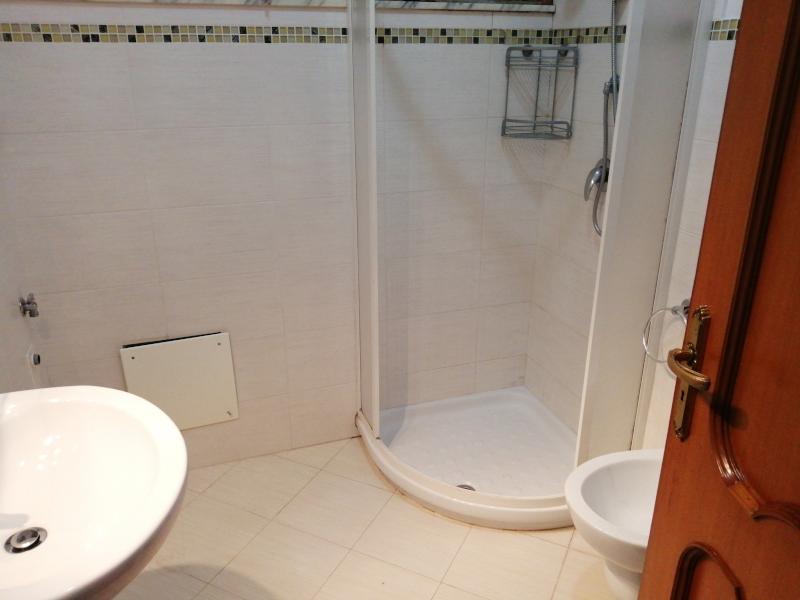 0000412 Lim-mobiliare-bagno2