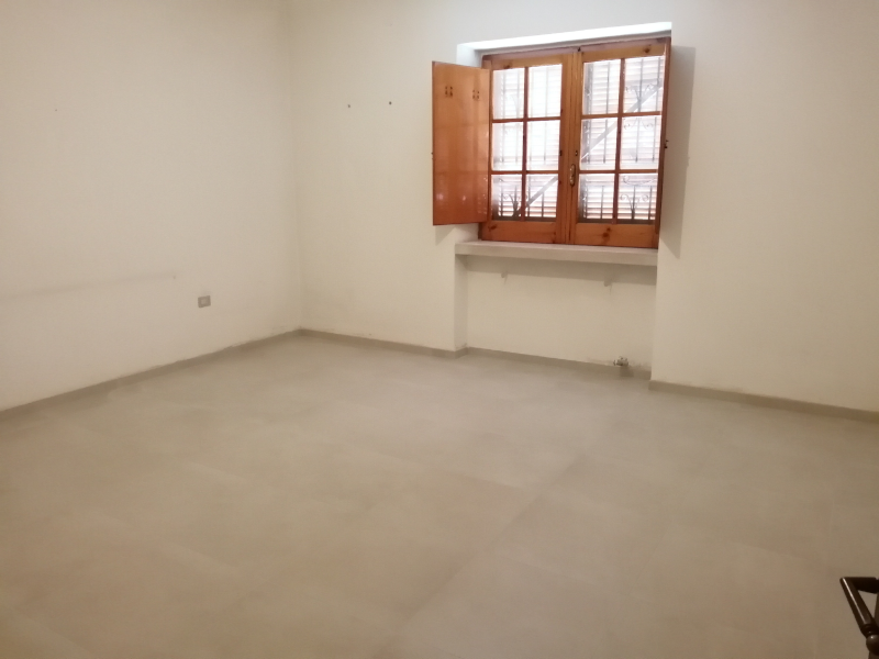 0000412 Lim-mobiliare-camera da letto