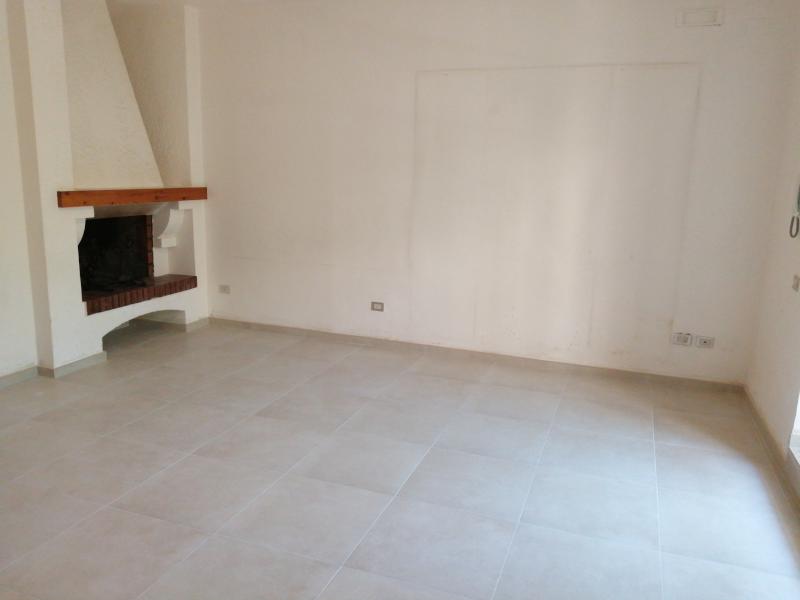 0000412 Lim-mobiliare-cucina