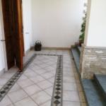 0000412 Lim-mobiliare-esterno